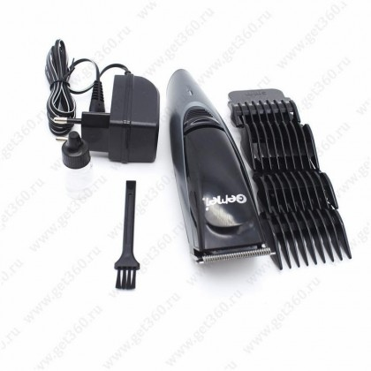 GEEMY Profesional Family Hair trimmer GM-6053 good quality fast delivery